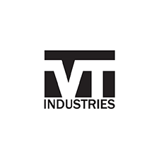 VT Industries