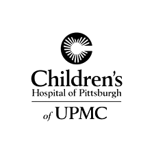 UPMC Children's Hospital